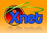 Xnet interneta veikals