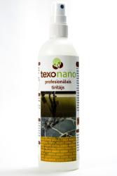texo nano profesionālais tīrītājs