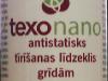 antistatisks_tirisanas_lidzeklis_gridam