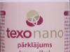 parklajums_keramikai