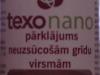 parklajums_neuzsucosam_gridu_virsmam