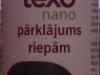 parklajums_riepam