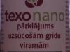 parklajums_uzsucosam_gridu_virsmam